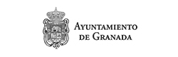 logos-ayuntamiento-de-granada
