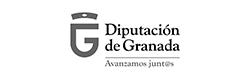 logos-diputacion-granada