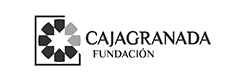logos-fundacion-caja-granada