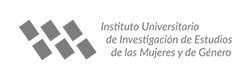 logos-instituto-universitario-investigacion-mujeres-genero