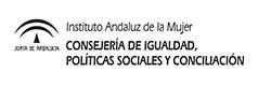 logos-instituto-andaluz-de-la-mujer