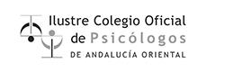 logos-colegio-psicologos-andalucia-oriental