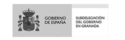 logos-subdelegacion-gobierno-granada