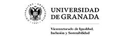 logos-universidad-granada-igualdad-mujeres-hombres