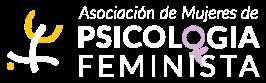 A M Psicología Feminista